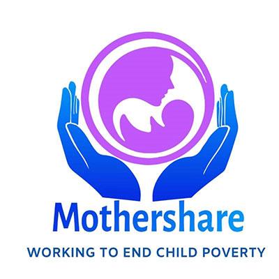 Mothershare